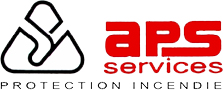 APS Services - Protection incendie